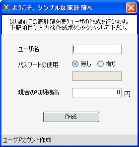 cdn-01-8-1.png