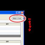 cdn-05-basic-1