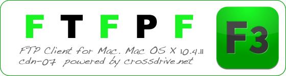 FTFPF cdn-07