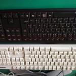 e794bbe5838f-0012